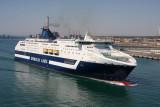 Cruise Roma - Cinitavecchia