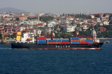 Varna - Istambul