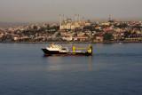 Viking - Istambul