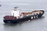 MSC Rosaria