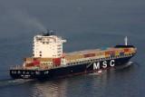 MSC Geneva