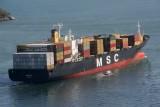 MSC Noa
