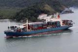 Mol Valparaiso