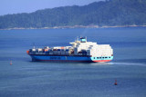 Lica Maersk