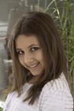 Amanda1Lumix14-45.jpg