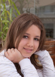 AmandaLumix14-45.jpg