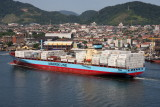 Laust Maersk