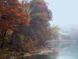Albright,, West Virginia