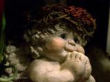Holiday Angel.