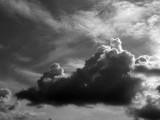 Clouds that Talk!