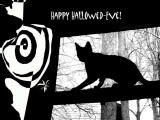 Happy Hallowed-Eve