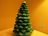 O' Christms Tree!