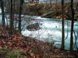 001 West Virginia River.JPG