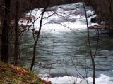 West Virginia Rapids