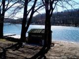 Deep Creek Lake.JPG