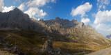 Una semana en Asturias