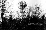 Panama Lowlands