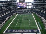 2010-06-07Dallas Cowboys Stadium5 MinuteVIDEO