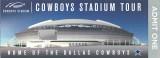 Cowboys Stadium Slideshow