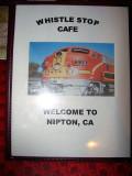 Nipton, California
