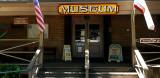Mariposa Museum