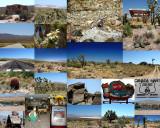 Collage &VIDEO SLIDESHOW