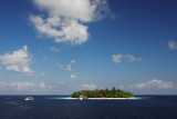 indian ocean26.jpg