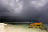 indian ocean22.jpg