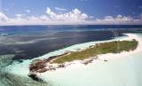 indian ocean10.jpg