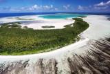 indian ocean06.jpg