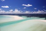 indian ocean05.jpg