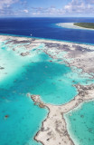 indian ocean04.jpg