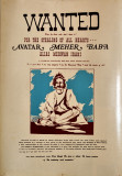 Meher Baba Poster 03