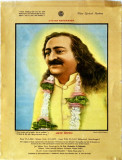 Meher Baba Poster 05