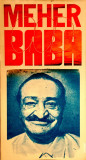Meher Baba Poster 17