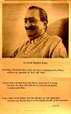 Meher Baba Poster 35
