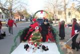 7 Christmas Town.JPG