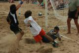 2009 North American Sand Soccer Championships