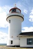 Sletterhage lighthouse / Sletterhage fyr