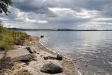 The coastline / Kystlinjen