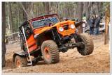 TLCC Willowglen 4X4 Challenge 2012
