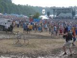 All Good Music Festival 2005