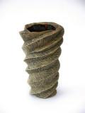 Cylinder 5