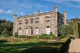 Towneley Hall