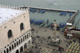 Venice 045.jpg