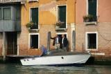 Venice  094.jpg