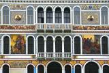 Venice_Oct04 215_PCLU.jpg