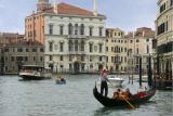 Venice_Oct04 216.jpg
