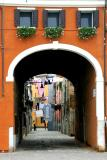 Venice_Oct04 263.jpg