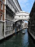 Venice 276.jpg